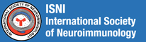 APSNI – Asia Pacific School of Neuroimmunology