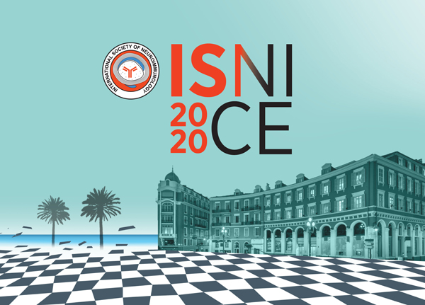 ISNI – Nice 2020 – ISNI – International Society of